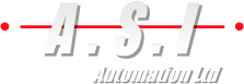 ASI automation